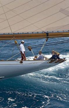 Gulet bluevoyage in Sardinia and Corsica with yacht vacation #catamaran #guletcharter #gulet #guletcruise #guletholiday #bluecruise #bluevoyage #sailing #sailingboat #catamaranhotel #boating #boat #woodboat #yachting #yacht #yachtccharter #boatcharter #boatholiday #holiday #privatecharter #luxurytravel #luxuryhomes #luxu #luxurylifestyle #luxury #luxuryvacation #luxuryholidays #uniqueholiday #dasboot #travels #zeilvakantie #seglen #zeilcruise #cruise #cruising