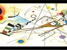 abstract example of a custom beer pong table http://megabeerpong.com/custom-beer-pong-tables-for-sale
