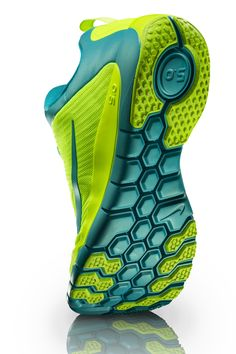 Nike Announces 2014 Free Trainer 5.0