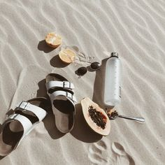 New Photography Summer Vibes Beaches Ideas Beach Aesthetic, Flower Aesthetic, Summer Aesthetic, Blue Aesthetic, Aesthetic Fashion, Beach Day, Summer Beach, Summer Vibes, Ocean Beach
