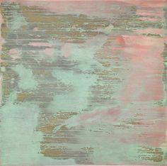 "Toni John ""Pink"" Stellers Gallery of San Marco, Art, Painting"