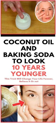 Turn Off Chronic Inflammation…and You Can Prevent 7 Out of the Top 10 Deadliest Diseases! 9 Reasons to Use Coconut Oil Daily Coconut Oil Will Set You Free — and Improve Your Health!Coconut Oil Fuels Your Metabolism! Natural Facial Cleanser, Facial Cleansers, Homemade Facial Mask, Coconut Oil For Teeth, Home Remedies For Hair, Younger Skin, Sagging Skin, Acne Remedies, Beauty