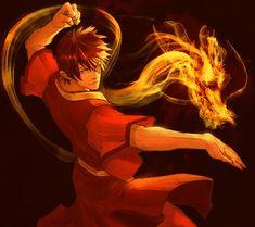 Avatar Legend Of Aang, Avatar Zuko, Team Avatar, Legend Of Korra, The Last Avatar, Avatar The Last Airbender Art, Iroh, Atla Memes, Prince Zuko