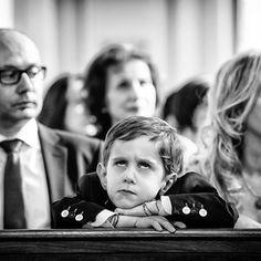 """Foto di Rosita Lipari da Catania, Italia nella comunità mondiale dei fotografi di matrimonio."""" />"""