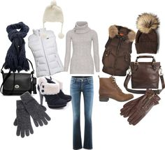 """This one...or that one??"" by jancarlson on Polyvore"