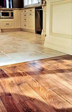 Bamboo floor | Home | Pinterest | Bamboo floor, House and Kitchens