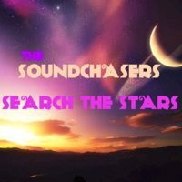 Stream SEARCH THE STARS by the soundchasers from desktop or your mobile device Stars, Music, Musica, Musik, Sterne, Muziek, Music Activities, Star, Songs