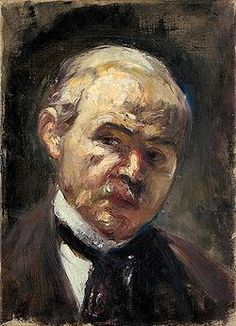 Lesser Ury (1861 – 1931) was a Jewish German Impressionist painter and printmaker.He was born Leo Lesser Ury in Birnbaum, the son of a baker whose death in 1872 was followed by the Ury family's move to Berlin. In 1878 Lesser left school to apprentice with a tradesman, and the next year he went to Düsseldorf to study painting at the Kunstakademie. Ury spent time in Brussels, Paris, Stuttgart, and other locations, before returning to Berlin in 1887.