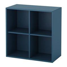 Nappali szobák galéria - Nappali - IKEA