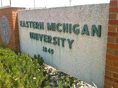 Graduate students interested in becoming certified physician assistants could have the opportunity at Eastern Michigan University starting in 2014.