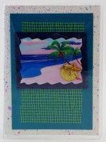 beachpp (603x800)  Passport covers