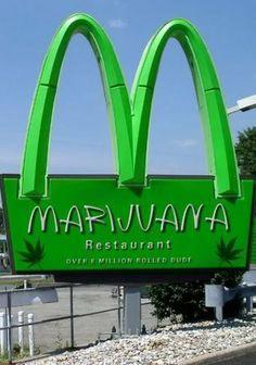 http://brandgeek.net/wp-content/uploads/2013/04/marijuana420.jpg