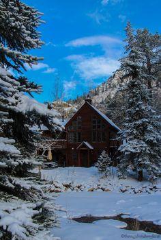 82 best winter in estes park images on pinterest estes park