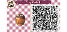 Floyd from Mother 4 Fangame Animal Crossing Hair Guide, Qr Code Animal Crossing, Animal Crossing Qr Codes Clothes, Bridal Hair Chain, Dream Code, Ac New Leaf, Happy Home Designer, Post Animal, All About Animals
