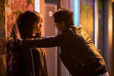 6 Lucky ladies Ji Soo has romanced on-screen