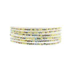 Biba fijne armbandjes in geel tinten 53521mix7 Belt, Beaded Bracelets, Accessories, Jewelry, Fashion, Belts, Jewellery Making, Moda, Pearl Bracelets