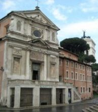 Ron in Rome - Excellent Travel Details