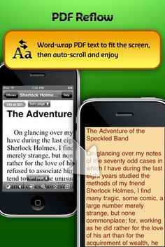 GoodReader for iPhone iPhone and iPad app by Good.iWare Ltd.. Genre: Productivity application. Price: $4.99. http://click.linksynergy.com/fs-bin/stat?id=gtf1QuAg8bk=146261=3=0=1826_PARM1=http%3A%2F%2Fitunes.apple.com%2Fapp%2Fgoodreader-for-iphone%2Fid306277111%3Fuo%3D5%26partnerId%3D30