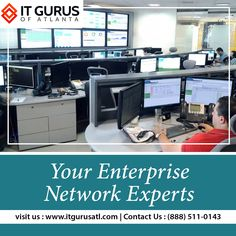 Remote support is done to complete upgrades, software deployment, and patches to the network Call us at -: Software Deployment, Network Operations Center, Microsoft Support, Network Monitor, Remote, Georgia, Atlanta, Patches, Florida