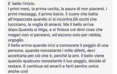 #citazioni ♡   VincenzoKenzoAndolfi  ☆☆☆ ♡♡