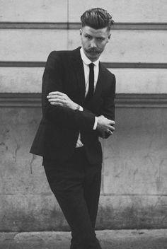 francois verkerk, in jpg. I am memorized by his mustache. Hipsters, Hair And Beard Styles, Short Hair Styles, Redhead Men, Beard No Mustache, Handlebar Mustache, Dapper Men, Peaky Blinders, Attractive Men