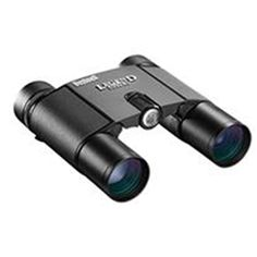 I know you want this Bushnell 10x25 Legend Ultra HD Binocular http://www.wasandnow.com/shop/bushnell-10x25-legend-ultra-hd-binocular/ #Binocular, #Bushnell, #Cameras, #CamerasOpticsGtOpticsGtBinoculars, #Electronics, #HD, #Legend, #Ultra, #X Cameras – Compact lightweight pocket sizes. 2012 Outdoor Life Great Buy award winner.