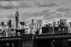 New York, New York Madison Square Garden, Chrysler Building, Empire State Building, Das Hotel, New York Skyline, News, Travel, Explore, Viajes