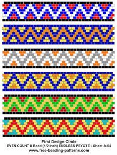 free-peyote-bead-pattern-A-04