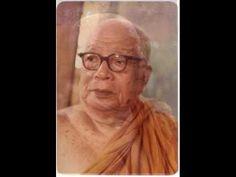 Buddhadasa Bhikkhu What Anapanasati is.
