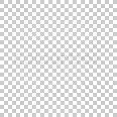 Stock-Vektor von 'Abstrakt quadratische Kachel nahtlose Textur für weißen und grauen Hintergrund gleichen Transparenzraster'