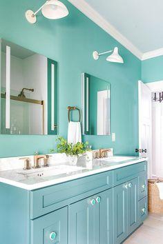 78 best aqua bathroom images in 2019 bath room washroom bathroom rh pinterest com