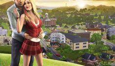 https://www.durmaplay.com/oyun/sims-4/resim-galerisi Sims 4