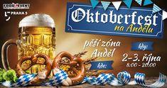 #pivnislavnosticz Oktoberfest na Andělu 2019 - 02.10.2019 - 03.10.20... Beer Brewing, Craft Beer, Praha, Crafts, Oktoberfest, Manualidades, Handmade Crafts, Arts And Crafts, Craft