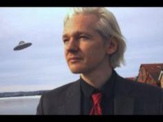 Linda Moulton Howe 2016 / WikiLeaks UFO EMAILS - YouTube