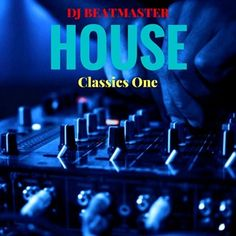 House Classics One by DJ Beatmaster in the Microsoft Store