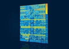 What Intel's New Processors Mean for Your Next Computer