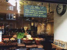 cafe Chriskitch up on my blog…