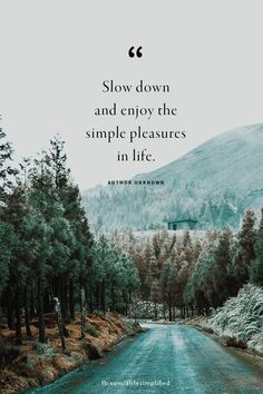 Nature quotes, motivational quotes и life quotes. Spiritual Quotes, Positive Quotes, Religious Quotes, Words Quotes, Me Quotes, Foto Nature, Mountain Quotes, Fresh Quotes, Holiday Words