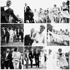 Bridal party photos :: Wedding dresses :: brides :: Kat Stanley Photography :: Sydney Wedding Photographer :: Sydney wedding destination photographer