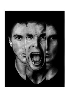 """is Schizophrenia? Definition, Types and Symptoms of Schizophrenia """"What is Schizophrenia? Definition, Types and Symptoms of Schizophrenia""""""""What is Schizophrenia? Definition, Types and Symptoms of Schizophrenia"""" Different Types Of Schizophrenia, What Is Schizophrenia, Living With Schizophrenia, Paranoid Schizophrenia, Photography Projects, Portrait Photography, Distortion Photography, Distortion Art, Human Photography"""