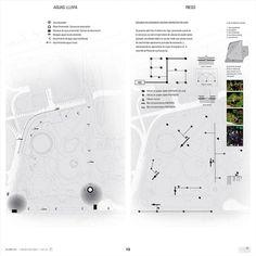 Galería de ELEMENTAL, Tercer Lugar en concurso de diseño del Parque Museo Humano San Borja / Santiago - 24