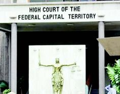 Abdullahi Umar Murder Convict Gets Freedom