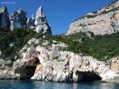 #Ogliastra #Sardegna @manuelaseupees_photo