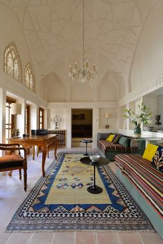 12 best iranian traditional house images traditional house rh pinterest com