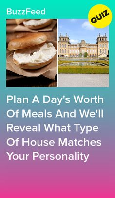 Best Buzzfeed Quizzes, Fun Quizzes To Take, Disney Quiz, Interesting Quizzes, Baby Love Quotes, Quiz Me, What Dogs, Oregon Trail, What's For Breakfast