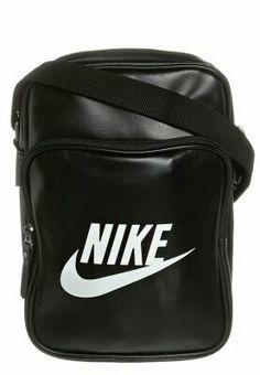 Mini Bolso Cartera Bag Pequeño Adidas Negro Originals Classic IqaACwfqc