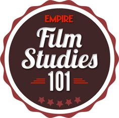 Empire Film Studies 101 -- The 30 Camera Shots Every Film Fan Needs To Know Film Class, Film Tips, Film Studies, Media Studies, Camera Shots, Camera Angle, Film Movie, Movies, Digital Film