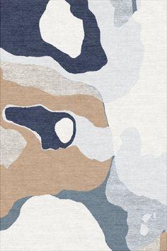 Grey Carpet Wedding - Carpet Cleaning Without A Steamer - Beige Carpet Texture - Carpet Diy, Shag Carpet, Wool Carpet, Carpet Flooring, Modern Carpet, Rugs On Carpet, Plush Carpet, Textured Carpet, Patterned Carpet