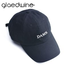 Embroidered Champion Dad Cap Bad Choices Make Good Stories Hat