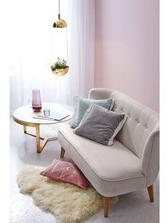 marmor couchtisch rund moebeldeal com versandkostenfreie mobel online bestellen